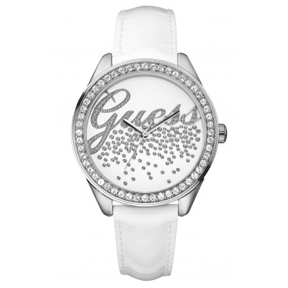 Guess W60006L1 Little Party G Ladies Watch