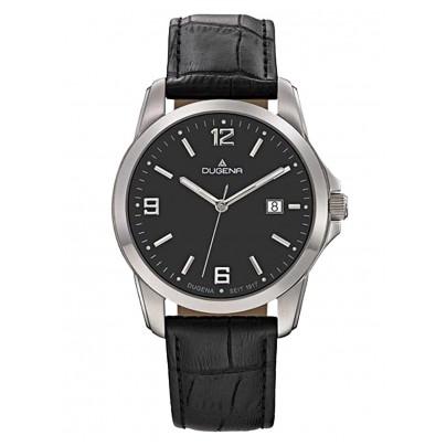 Dugena 4460447 Quartz Gents Watch