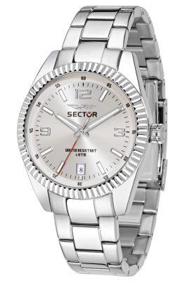 Sector R3253476003 Herren-Armbanduhr 240