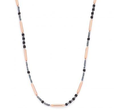 Leonardo 016637 Damen-Halskette Mantua