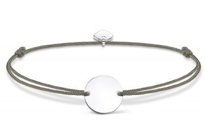 Thomas Sabo LS025-173-5 Armband Little Secret Coin
